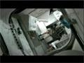 ULF5(STS-133)飛行10日目ハイライト(恒久型多目的モジュール(PMM)の整備作業)