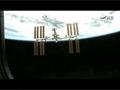 ULF5(STS-133)飛行12日目ハイライト(ISSからの分離、機体の後期点検)