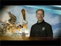 ULF7(STS-135)ミッションハイライト