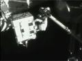 ULF7(STS-135)飛行5日目ハイライト(船外活動)