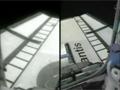 ULF7(STS-135)飛行13日目ハイライト(飛行制御システムの点検、米国の広報イベント)