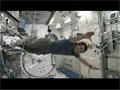 若田光一宇宙飛行士の宇宙実験