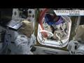 『週刊若田』(Vol.29)「若田宇宙飛行士のISSツアー 中編(全3編)」