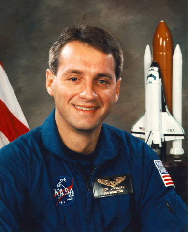 STS-90 ニューロラブ計画 「搭...