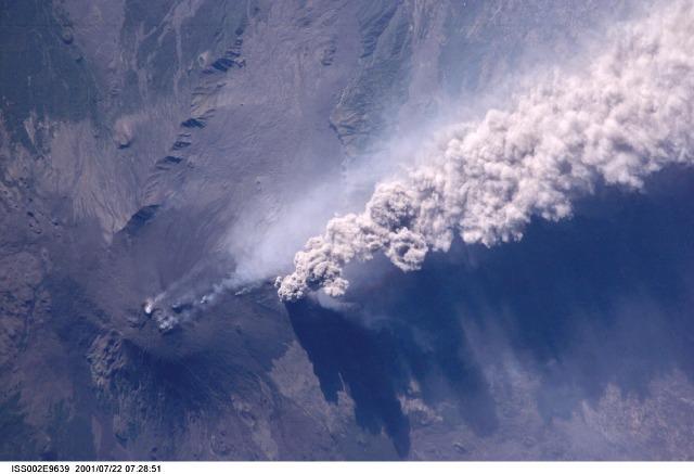 エトナ火山の画像 p1_5