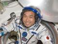 若田宇宙飛行士2回目のISS長期滞在ミッション決定(2/17)