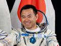 星出宇宙飛行士がISS長期滞在開始予定!(2012/6~)