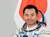 小型衛星制放出技術実証ミッションの軌道上作業を担当する星出宇宙飛行士