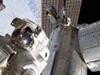 星出宇宙飛行士が3回の船外活動を実施(US EVA18, US EVA19, US EVA20)