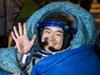 星出宇宙飛行士がISS長期滞在ミッションを完遂して地上へ帰還(11/19)