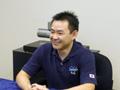 星出宇宙飛行士がISS長期滞在終了後初めて日本に帰国し、報告会などに参加(1月~2月)