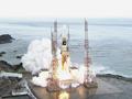 宇宙ステーション補給機「こうのとり」4号機(HTV4)打上げ(2013年以降)