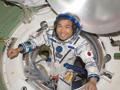 若田宇宙飛行士ISS長期滞在開始(2013年末頃から約6ヶ月間滞在、滞在期間後半では日本人初のISSコマンダーを務める)